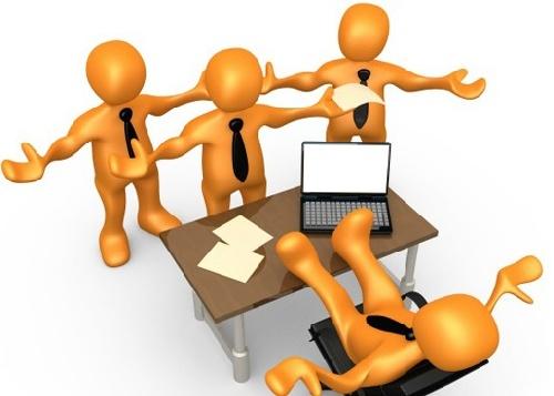 تحقیق طراحی و برنامه ریزی منابع و امكانات ساخت و تولید